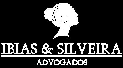 Ibias e Silveira Advogados